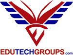 Edutech Groups